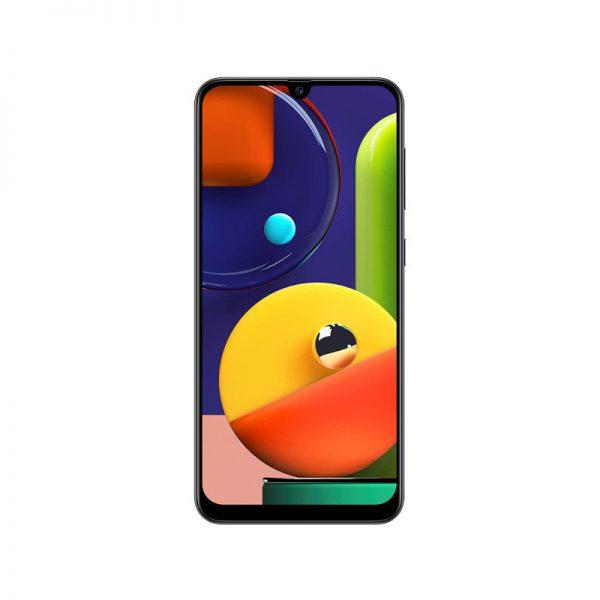 گوشی موبایل سامسونگ A50s