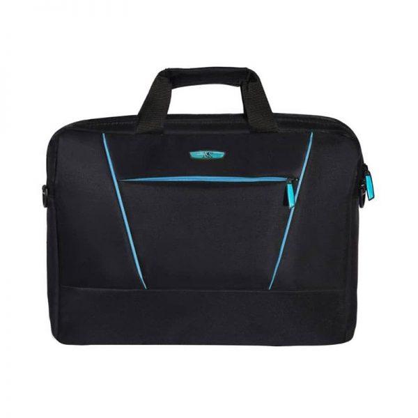 کیف لپ تاپ مدل 077