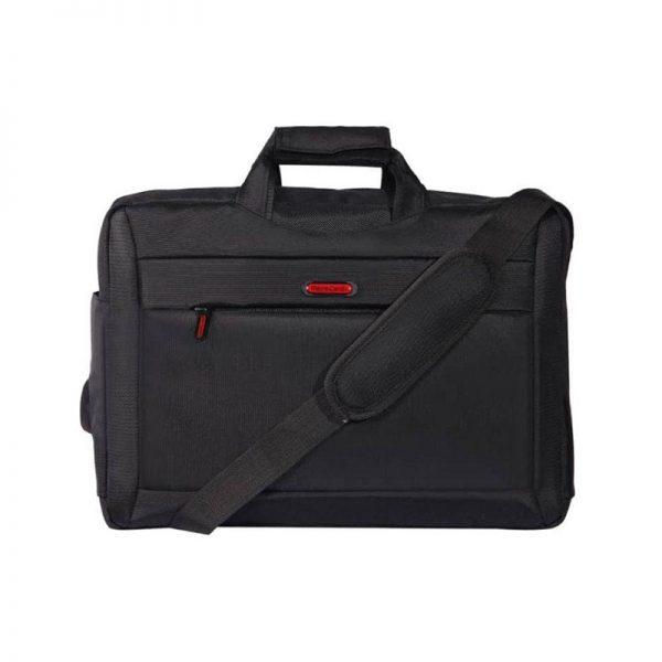 کیف لپ تاپ مدل 260