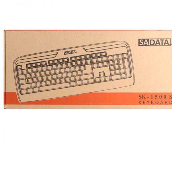 کیبورد سادیتا SK1500S