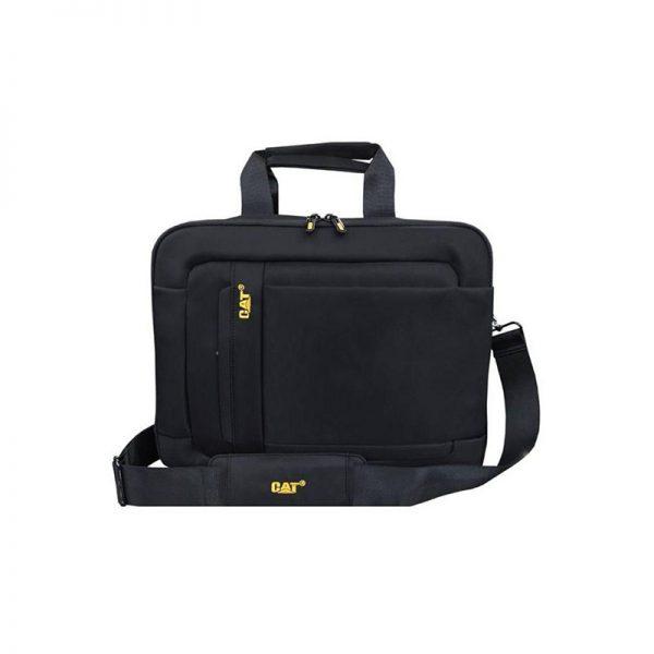 کیف لپ تاپ مدل 120
