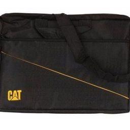 کیف نوت بوک مدل CAT