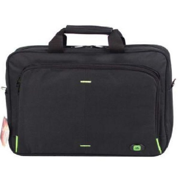 کیف لپ تاپ مدل 094