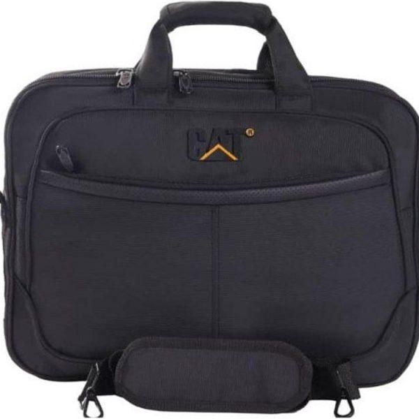 کیف لپ تاپ مدل 302