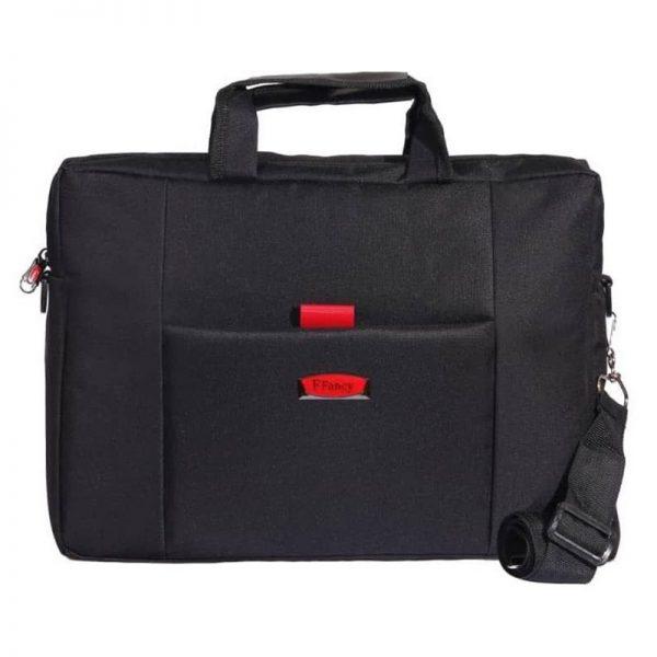 کیف لپ تاپ مدل 1050