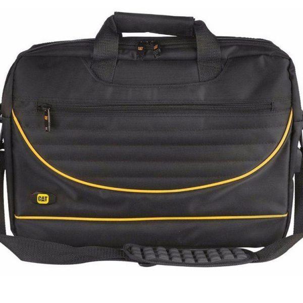 کیف لپ تاپ مدل 8715