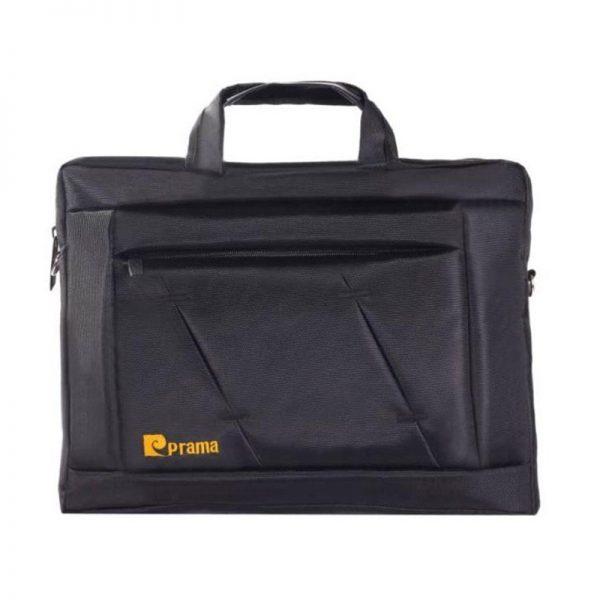 کیف لپ تاپ مدل PRAMA