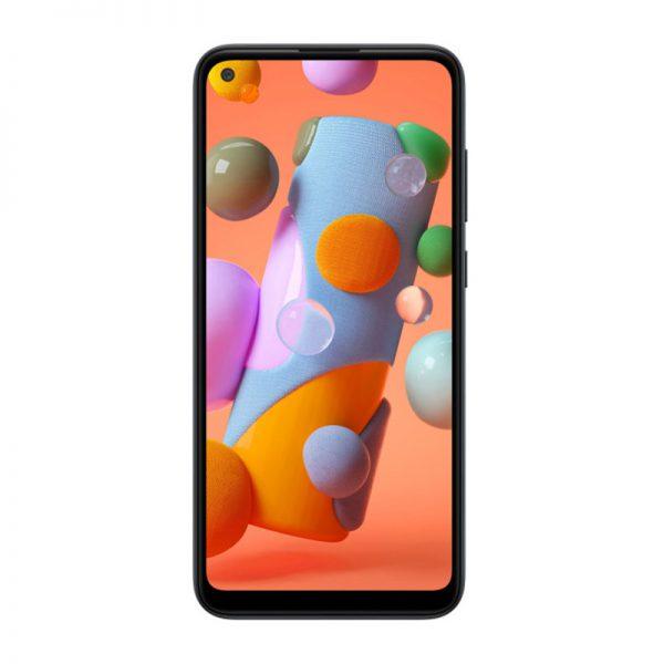 گوشی موبایل سامسونگ A11