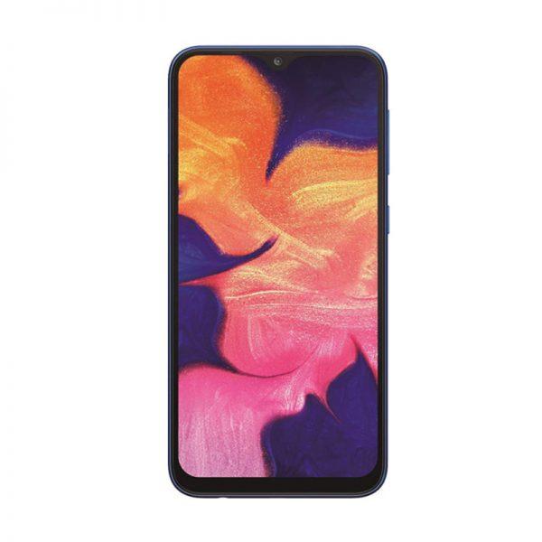 گوشی موبایل سامسونگ مدل A10