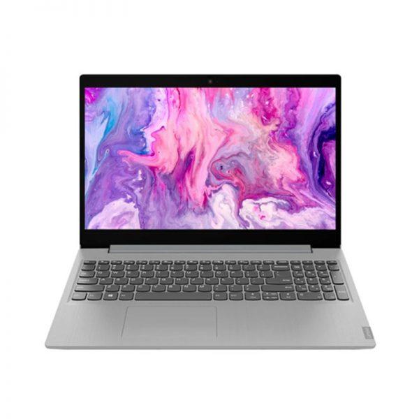 لپ تاپ لنوو Ideapad L3
