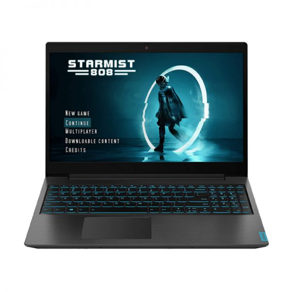 لپ تاپ لنوو Ideapad L340 - K