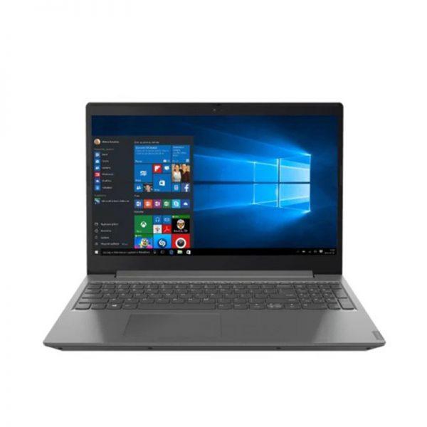 لپ تاپ لنوو Ideapad V155