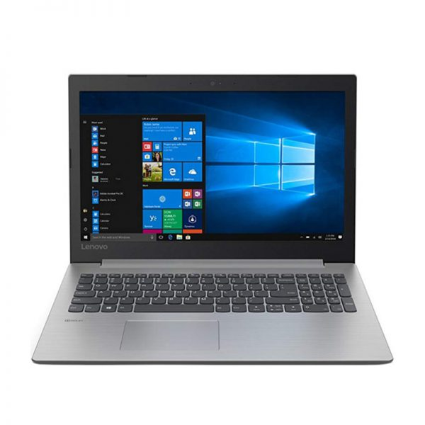 لپ تاپ لنوو ideapad 330 i3