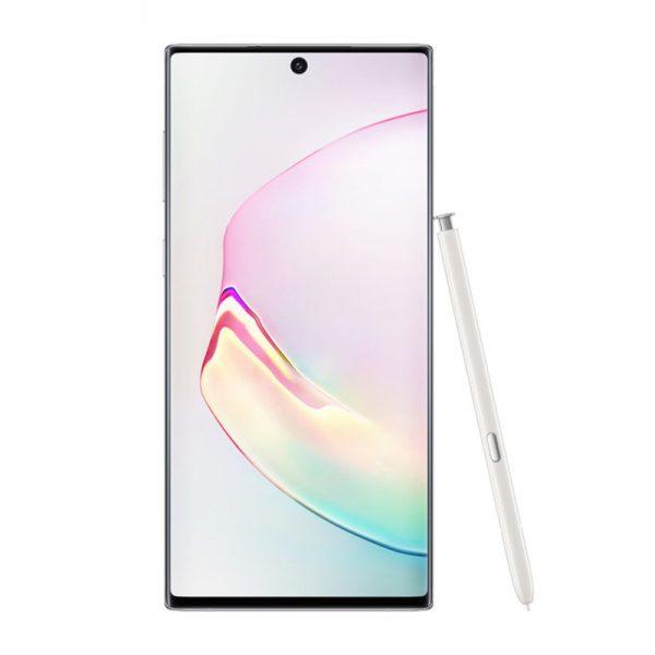گوشی موبایل سامسونگ Galaxy Note 10