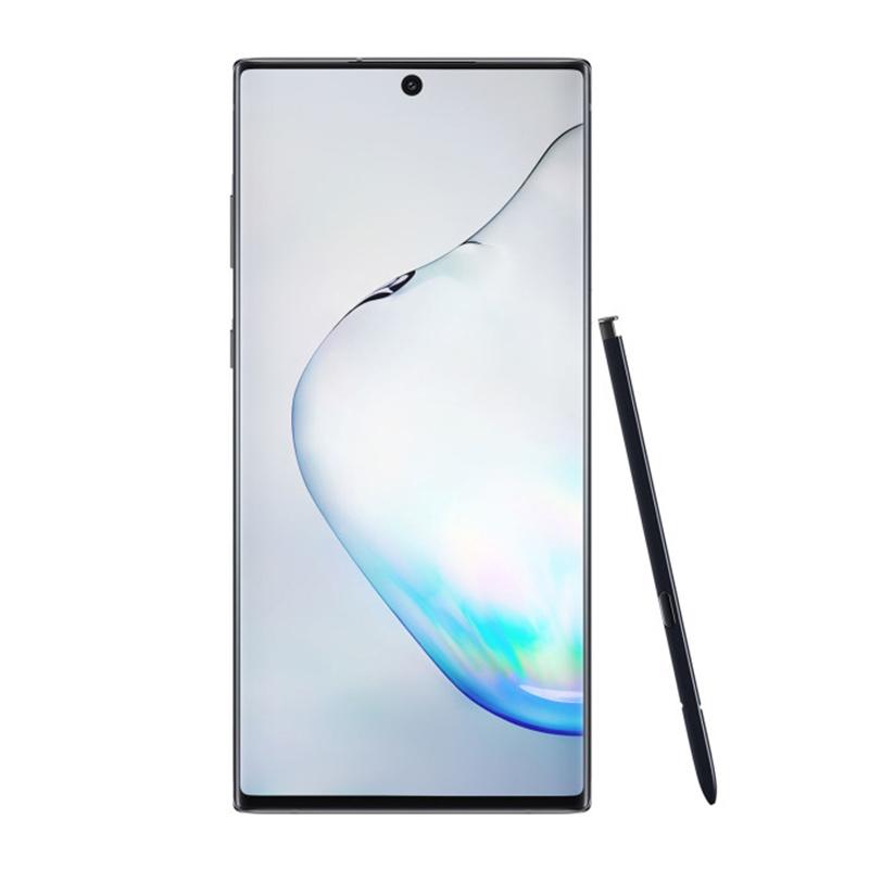 گوشی موبایل سامسونگ Galaxy Note 10 Plus