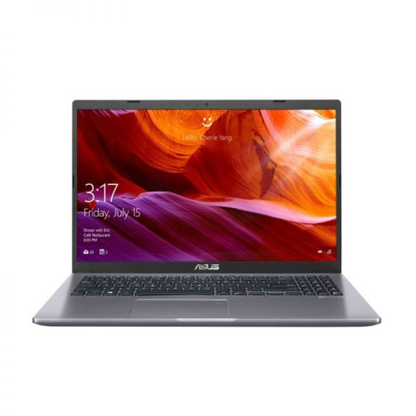 لپ تاپ ایسوس X509JB i7