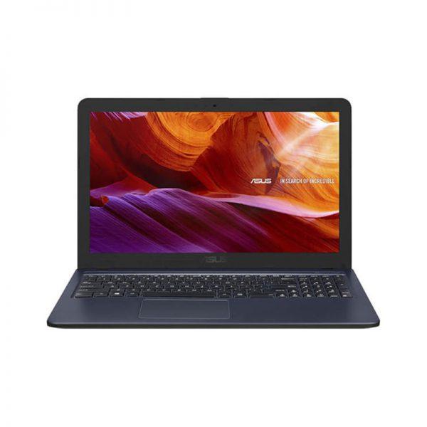 لپ تاپ ایسوس X543MA - A