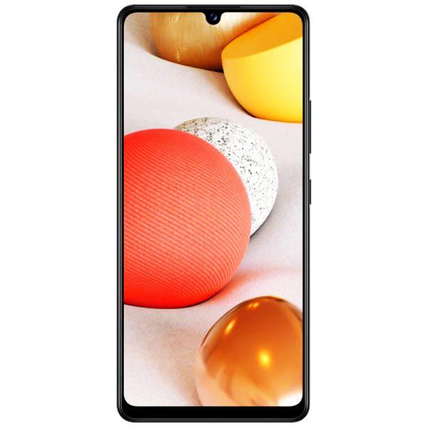 گوشی موبایل سامسونگ مدل A42 5G