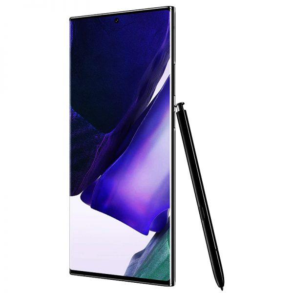 گوشی موبایل سامسونگ مدل Note20 Ultra