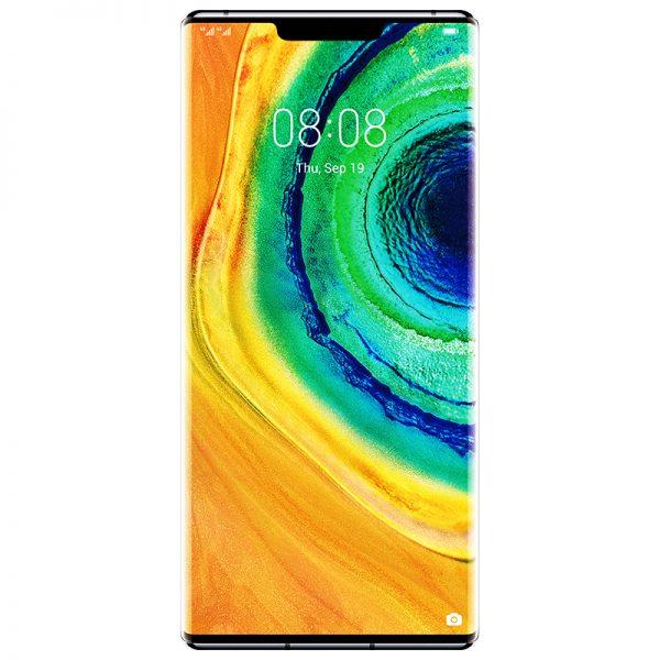 گوشی موبایل هوآوی Mate 30pro 5G